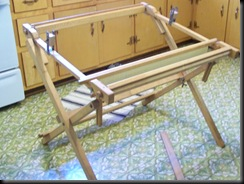 german loom 003