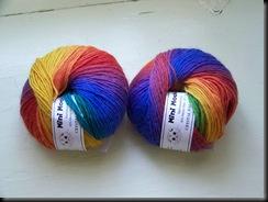 Yarn Stash 2-24-09 006