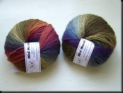 Yarn Stash 2-24-09 007