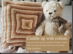 pillow-kit