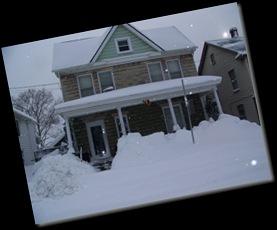 Snowmageddon 002