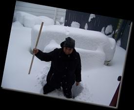 Snowmageddon 015