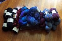 Knitting_031_2