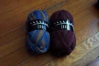 Knitting_034_2