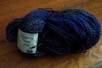 Knitting_035