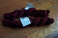 Knitting_037