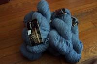 Knitting_038