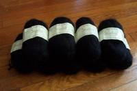 Knitting_039