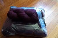 Knitting_040